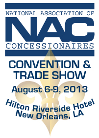 NAC_Conv2013lg