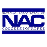 Brand New NAC Website effective Thursday, September 12